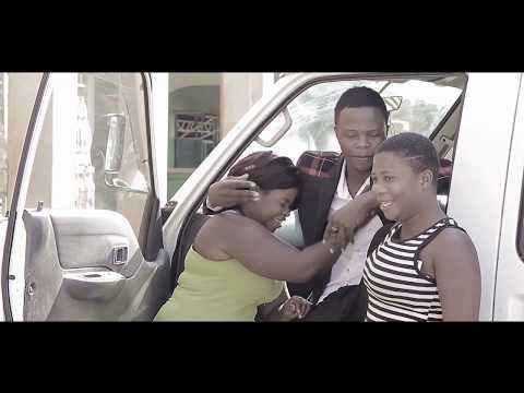 shidoman---linda-madzi-apite-(official-hd-video)-directed-by-premo
