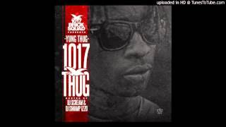 Download Young Thug - 2 Cups Stuffed [Prod. by Super Mario] (1017 Thug 2013) MP3 song and Music Video