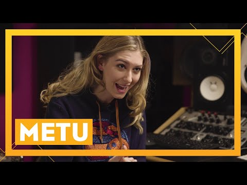 METUIKON - Dallos Bogi (teljes Videó)