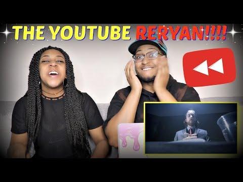 "Nigahiga ""YouTube ReRyan FAIL!"" REACTION!!!"