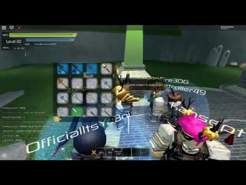 Trading an Untradable EA SwordBurst 2 AURA