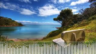 deeprise jabbar haydi soyle cover mix Video
