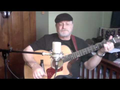 321 - The Rolling Stones - 19th Nervous Breakdown - cover by The pOHz