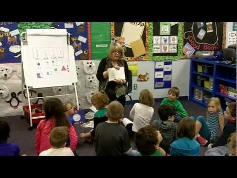 Brookridge Day School | 913-649-2228 | Overland Park, KS