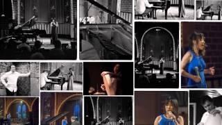 Melpomene - Diederik Wissels/Jihye Lee(이지혜)