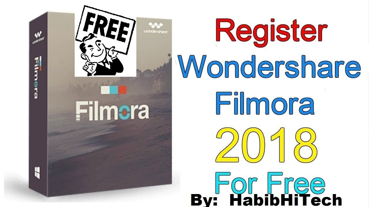 filmora download for pc full version free 32 bit windows 10