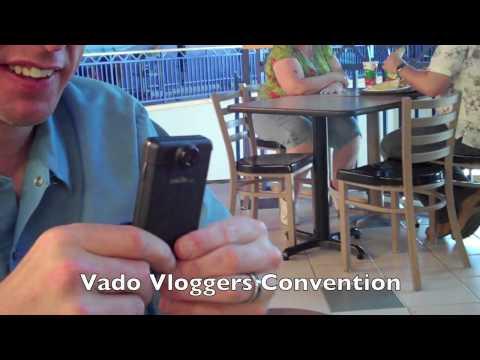 Pearl Harbor Motovlogger Meetup with REEDSBUD!