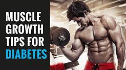 hqdefault - Diabetes Weight Lifting Benefits