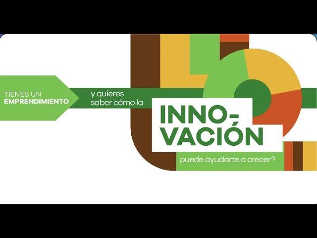 FONDOS NO REEMBOLSABLES - Startup SPACE AG  - Proyecto desarrollado por INNOVATION HUB CONSULTING