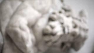 Pergamon Poems V: Kybele | Jenny König, Gerhard Falkner, Pergamonaltar