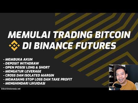 lengkap!-cara-trading-bitcoin-di-binance-futures-untuk-pemula
