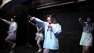 『君のことが好きだから』(AKB48)[2009] 作詞:秋元康 / 作曲:織田哲...