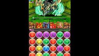 この方法で魔法石を増やしながら頑張っています。 http://moppy.jp/top....