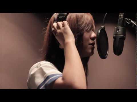 Billionaire - Travie McCoy ft. Bruno Mars (Music Video) (Megan Nicole ft Eppic cover)