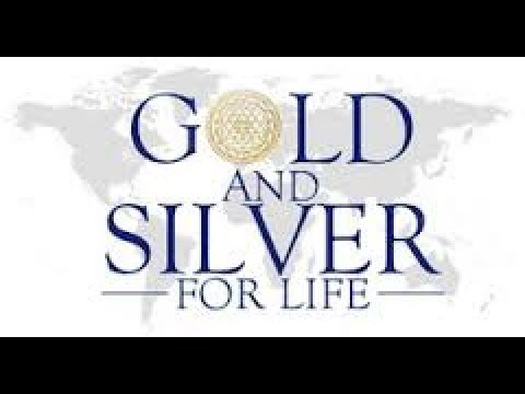 Gold And Silver for Life Investment and Business Opportunity Review