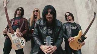 Watch Monster Magnet 19 Witches video