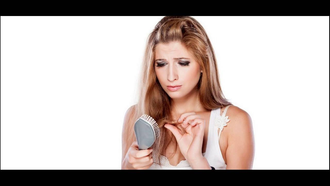 Hasil gambar untuk Tips for Hydrating Hair and Preventing Dryness