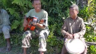 Malagasy Music 1