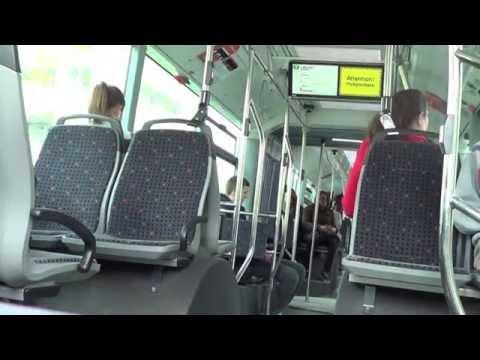 [Genève] tpg - 19 avril 2014 (Avec ExquiCity !)