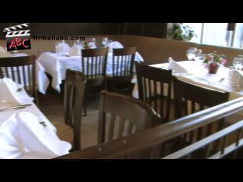 italienisches restaurant pizzeria in m nchen das il mulino italienische k che youtube. Black Bedroom Furniture Sets. Home Design Ideas