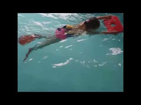 Plávanie KORYTNAČKA- Chárová plavanie deti, sportove plavanie,kurz plavania.