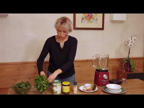 recette-:-soupe-aux-épinards-crue