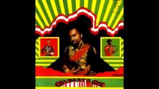 Gilberto Gil - 1968 (full album)