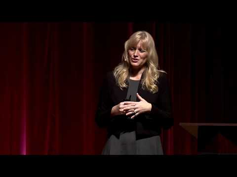 Forensics and human rights | Dr. Erin Kimmerle | TEDxCarrollwoodDaySchool