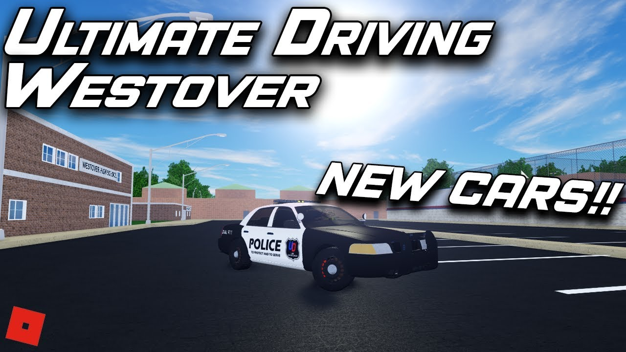 Roblox Ultimate Driving Vehicle Scripts Hack For Robux On Fire