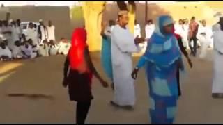 جعفر السقيد ـ يرقص ع انغام عبدالله حسن مدني