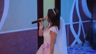 Песня невесты для папы! Песня для папы от дочери! Трогательная песня отцу от невесты! Песня папе!