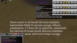 Gambar cover İKV - Kısa Nuri Alço Film kerpetenaLi yapım sunar. [ VOL 12 ]