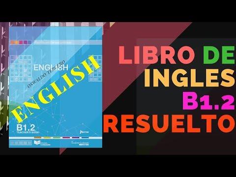 descargar-libro-de-ingles-b1.2-resuelto/english-teacher-book-level-b1.2-(3ro-bgu)