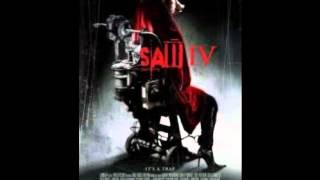 Saw Theme Dubstep Remix