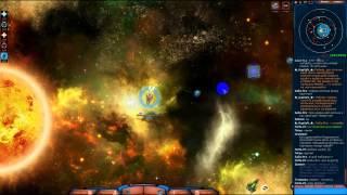 Звездные призраки - Коротко об игре