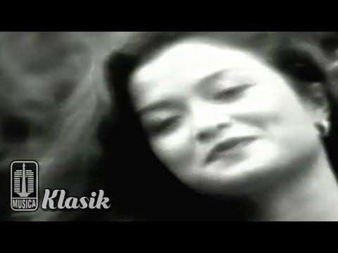 Betharia Sonatha - Biar Kusendiri (Karaoke Video)