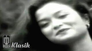 Betharia Sonatha - Biar Kusendiri (Official Karaoke Video)