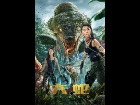 full movies the legand Snake 2018 720p HDRip mkv new  2018مترجم thumbnail