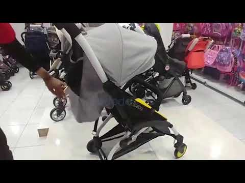 #stroller-see-baby-a1
