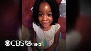 Mom of missing 5-year-old girl in Florida not cooperating with police