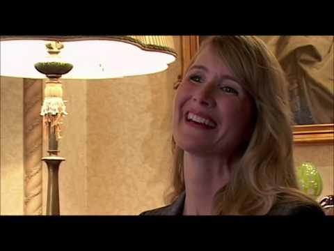 Grace Zabriskie in INLAND EMPIRE