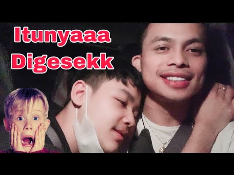 Download Ngilluuu Bangettt Kenakkk Kepalanyaaaaa 🙄 #aastory