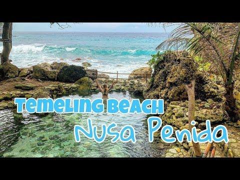 """temeling-beach-""""tempat-ngadem-terbaik-di-nusa-penida"""""""