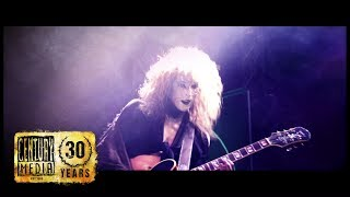 TRIBULATION - Lady Death - Live in Oberhausen 2018 (OFFICIAL VIDEO)