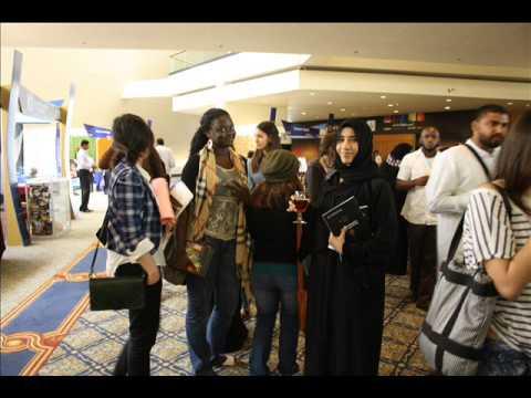 Qatar Univeristy -  Arabic for Non-Native Speakers Program