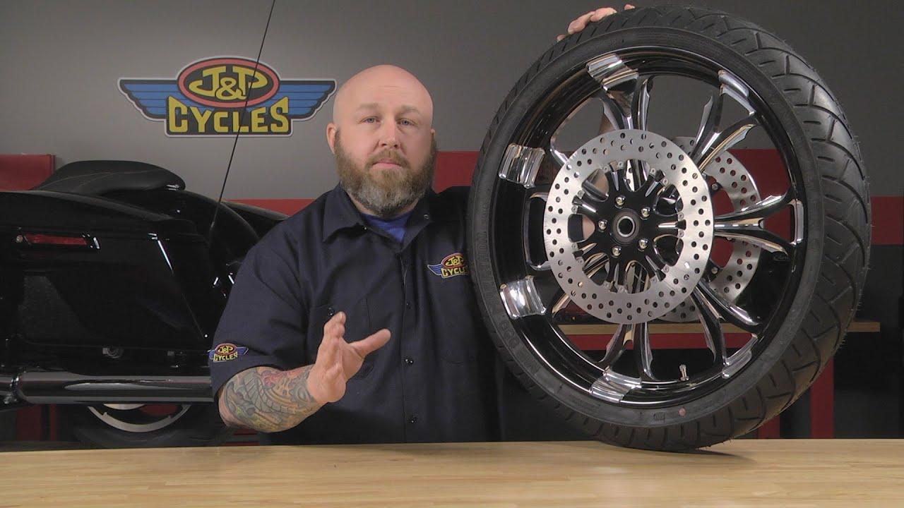 How To Read Tire Size >> Motorcycle Tire Size - Reading the Code by J&P Cycles ...