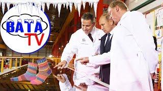 Как Россия изобретения изобретает