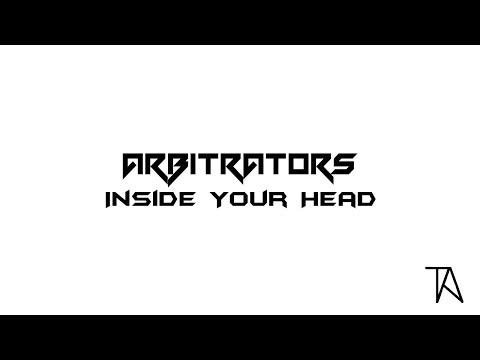 The Arbitrators