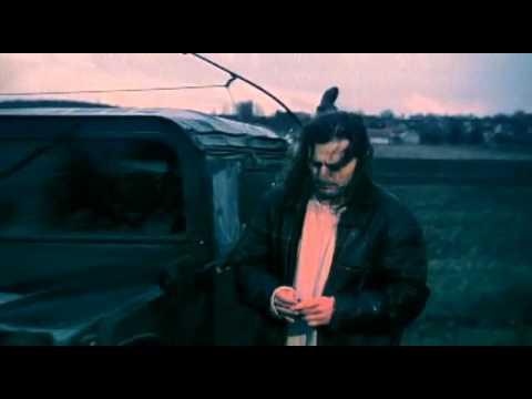 Kabát - Pohoda