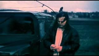 Play Video 'Kabát - Pohoda'